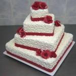 ctvercove-svatebni-dorty-12