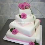ctvercove-svatebni-dorty-20