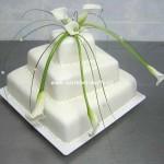 ctvercove-svatebni-dorty-23
