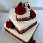 ctvercove-svatebni-dorty-26