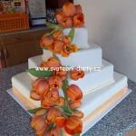 ctvercove-svatebni-dorty-27
