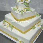 ctvercove-svatebni-dorty-29