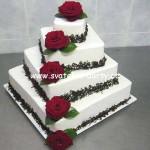 ctvercove-svatebni-dorty-30