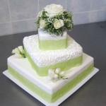 ctvercove-svatebni-dorty-32