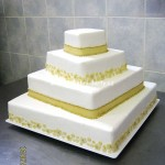 ctvercove-svatebni-dorty-34