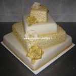 ctvercove-svatebni-dorty-36