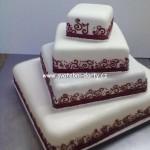 ctvercove-svatebni-dorty-39