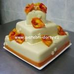 ctvercove-svatebni-dorty-40