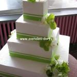 ctvercove-svatebni-dorty-42
