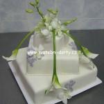 ctvercove-svatebni-dorty-47