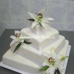 ctvercove-svatebni-dorty-8