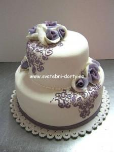 klasicke-svatebni-dorty-22