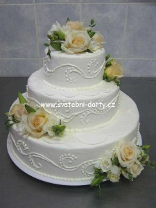 klasicke-svatebni-dorty-24