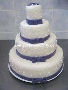 klasicke-svatebni-dorty-32