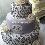 designove-svatebni-dorty-12
