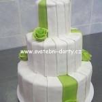 designove-svatebni-dorty-28