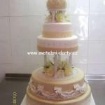 exclusive-svatebni-dorty-16