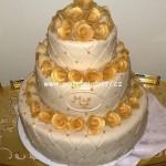 exclusive-svatebni-dorty-24