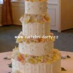 exclusive-svatebni-dorty-27