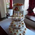 svatebni-cupcakes-1