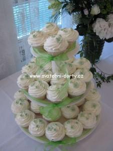 svatebni-cupcakes-10