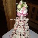 svatebni-cupcakes-12