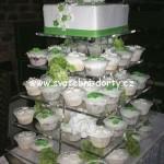 svatebni-cupcakes-13