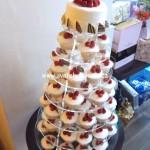 svatebni-cupcakes-14