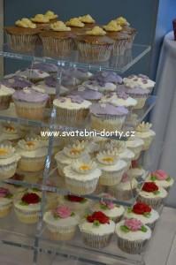 svatebni-cupcakes-15