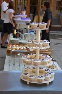 svatebni-cupcakes-16
