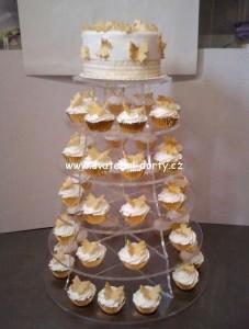 svatebni-cupcakes-18