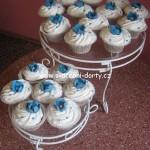 svatebni-cupcakes-19