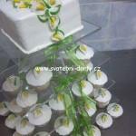 svatebni-cupcakes-2