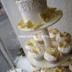 svatebni-cupcakes-20