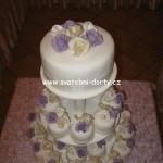svatebni-cupcakes-22