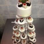 svatebni-cupcakes-23