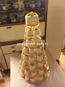 svatebni-cupcakes-24