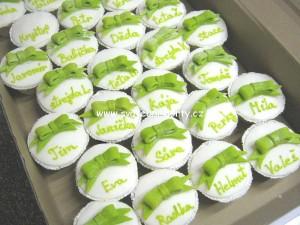 svatebni-cupcakes-25