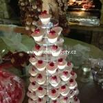 svatebni-cupcakes-26
