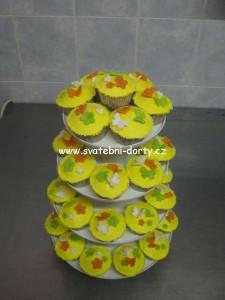 svatebni-cupcakes-28
