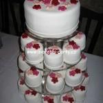 svatebni-cupcakes-29