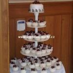 svatebni-cupcakes-3