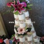 svatebni-cupcakes-31