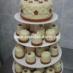 svatebni-cupcakes-32