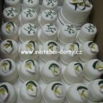 svatebni-cupcakes-33