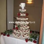 svatebni-cupcakes-34