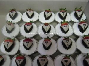 svatebni-cupcakes-35
