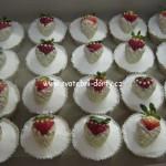 svatebni-cupcakes-36