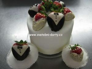svatebni-cupcakes-37