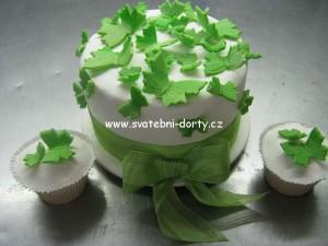 svatebni-cupcakes-39